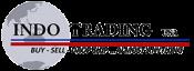 Indo Trading USA